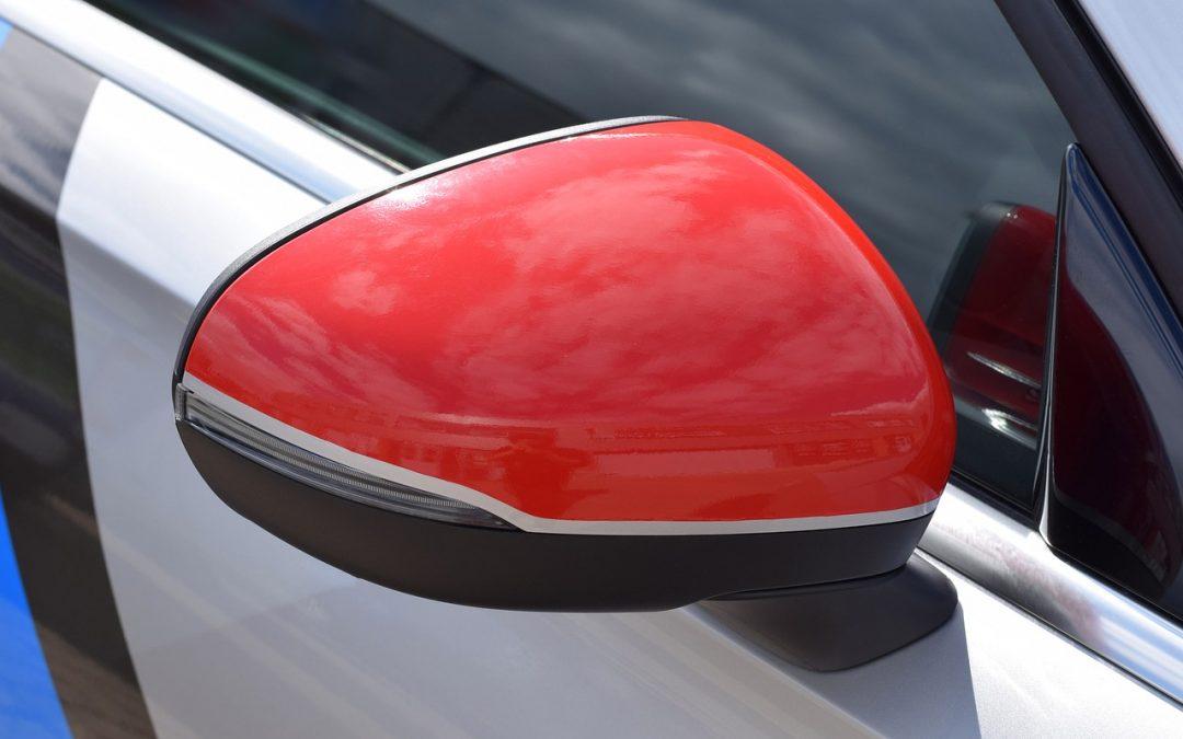 Tips voor effectieve autobestickering