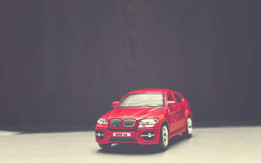 Auto importeren; voordeliger of niet?