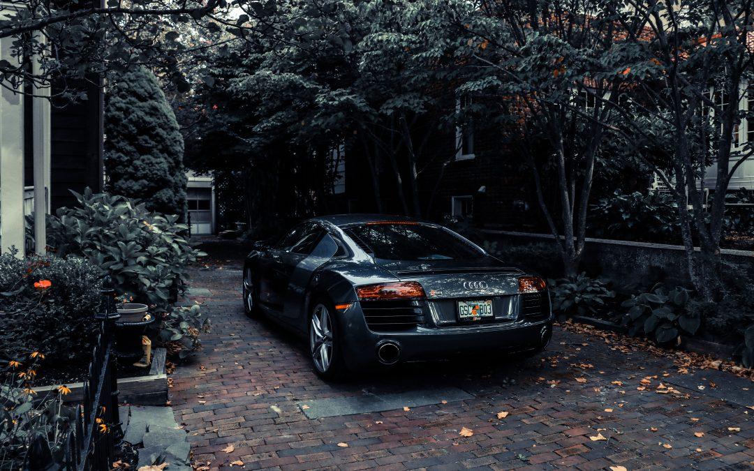 Waarom een auto uit Duitsland importeren? 3 redenen